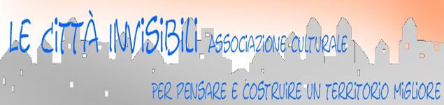 Associazione Culturale Le Citta' Invisibili